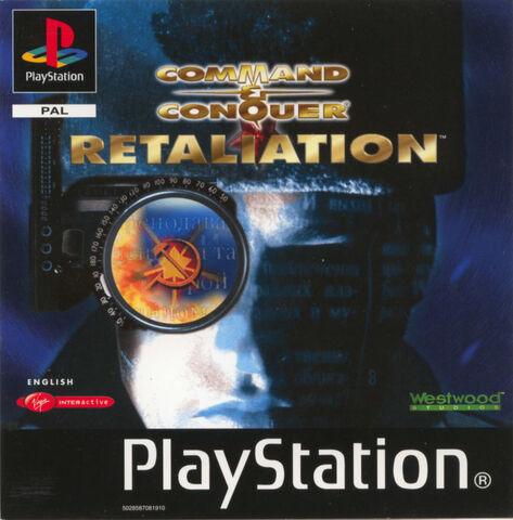 File:RA Retaliation UK cover.jpg