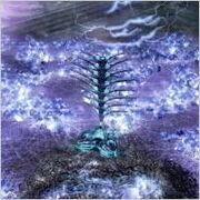 Storm Column
