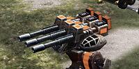 Juggernaut Mk. III