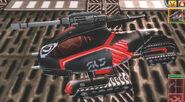 Scorpion Tank 2