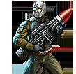 TA GDI Missile Squad.png