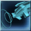 File:TW Pulse Scan Icons.jpg