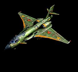 File:Gen2 APA Bomber.png