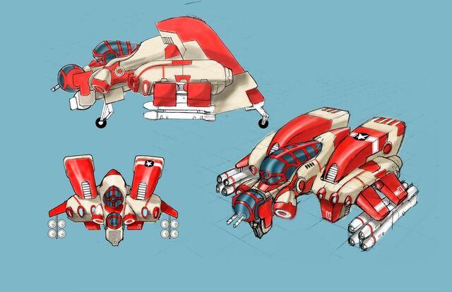 File:RA3 Soviet VTOL 2 Concept Art.jpg