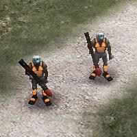 File:CNCTW Missile Squad.jpg