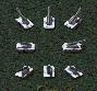 CNCTD Artillery