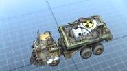 GLA Nuke Truck 04