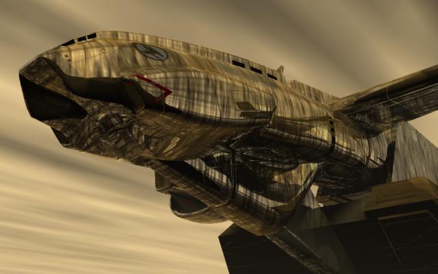 File:ORCA Dropship Render 06.jpg
