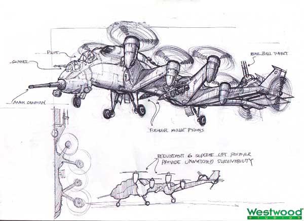 File:RA2 Locust Chopper.jpg