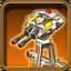 RA3 Defender VX Icons