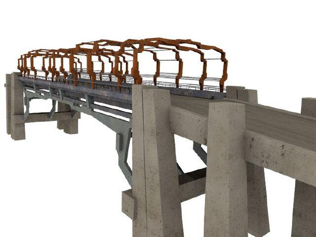File:Ren2 Scavenger Refinery Render 3.jpg