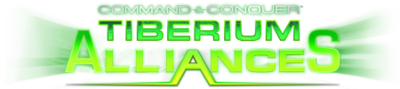 File:Tib Alliances logo.png