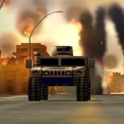 File:Generals Humvee.jpg