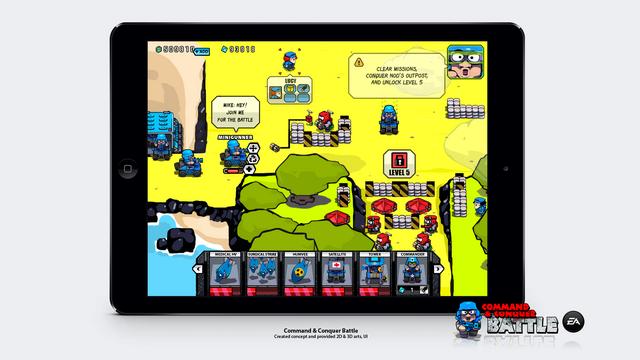 File:Battle ConceptArt 2.png