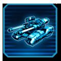 CNC4 Mammoth Tank Cameo.png