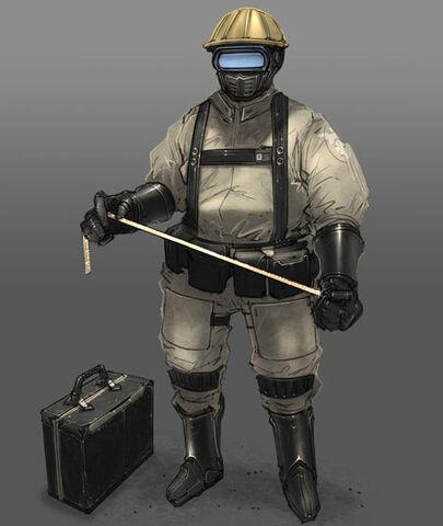 File:GDI Engineer 2047.jpg