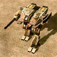 File:CNCKW Titan.jpg