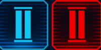 Tier 2 Tech