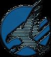 CNCKW Steel Talons Logo