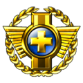 GDI CombatMedicHeroic.png