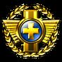 GDI CombatMedicHeroic