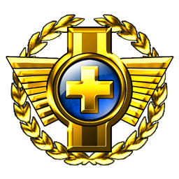 File:GDI CombatMedicHeroic.png