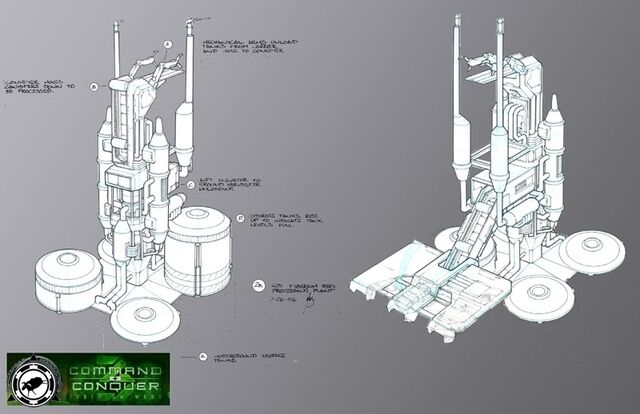 File:KW Tiberium Processing Plant Concept Art.jpg