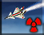 ZH Tactical Nuke Mig Icons