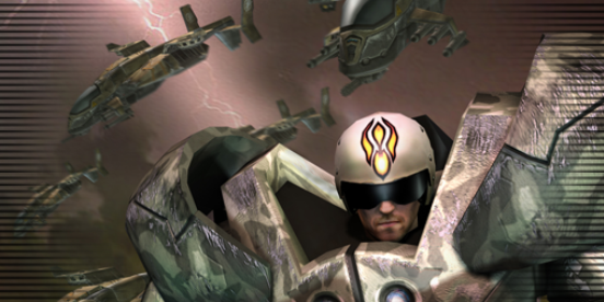 File:CNCTW Zone Troopers Intel.png