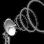 CNCTW Radar Scan Cameo.png