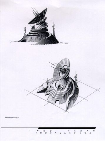 File:Radarstation Concept.jpg