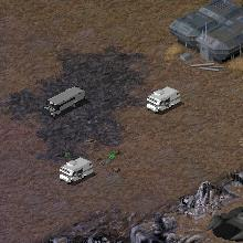 File:Recreational Vehicle in game.jpg