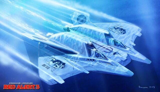 File:RA3 EoRS Sea-Wing.jpg