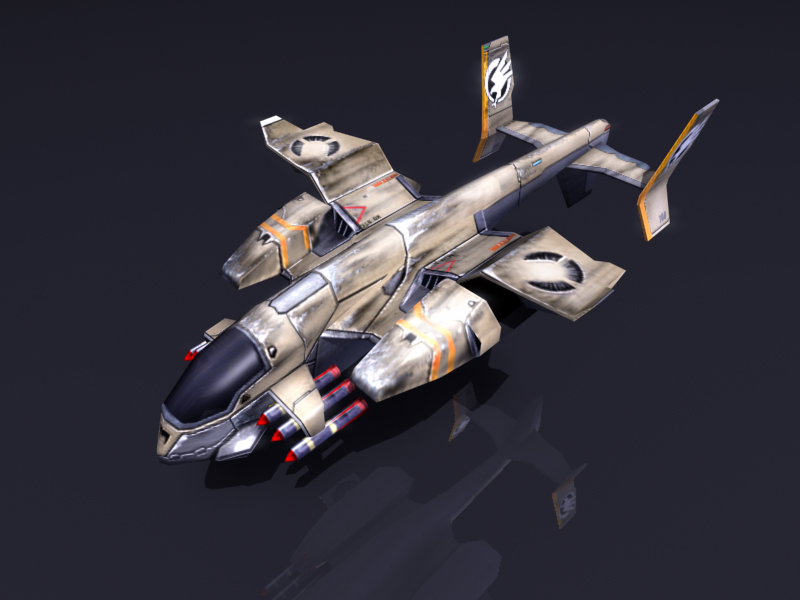 Category:Gunships | Command and Conquer Wiki | FANDOM ...