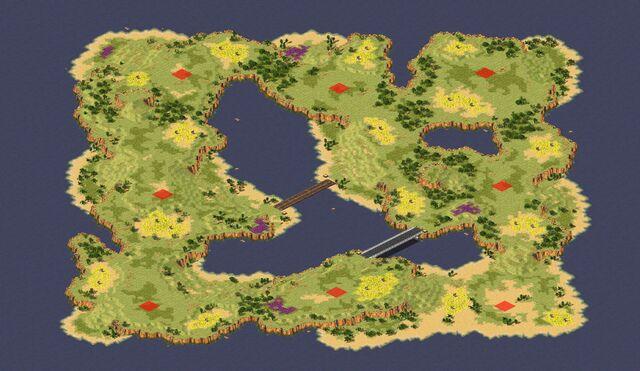 File:A Path Beyond II.jpg