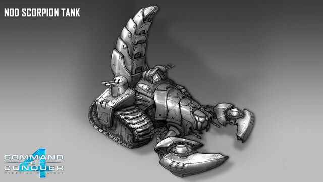 File:CNC4 Scorpion Tank Concept.jpg