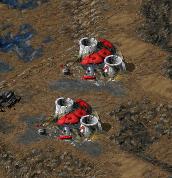 File:Old Powerplant Screenshot.PNG