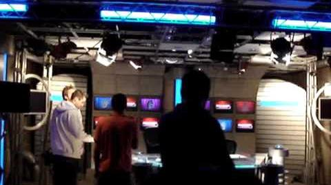 David Silverman metas Battlecast Primetime