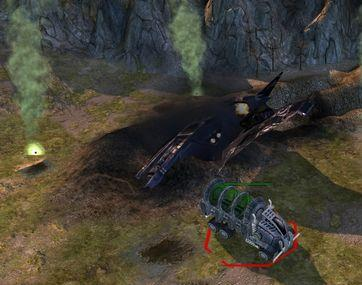 File:Liquid Tiberium Transport Truck.jpg