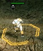 File:CNC3 GDI Commando.jpg