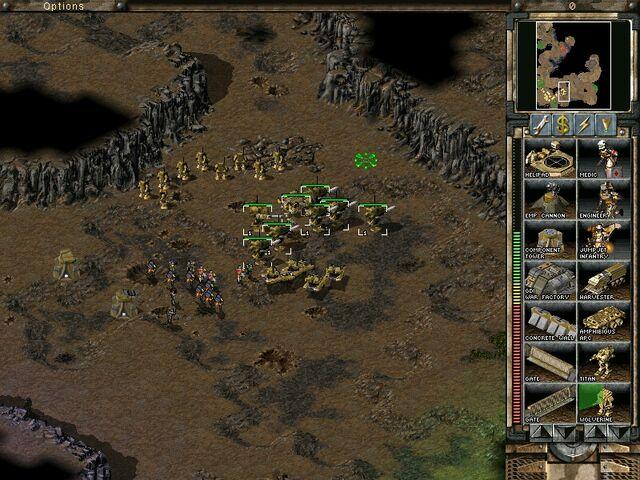 File:Destroy Prototype Facility11.jpg