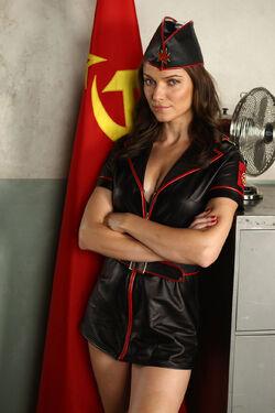 IvanaMilicevicImage4