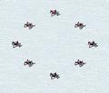 RA2 Terror Drone.png