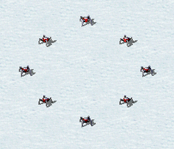 RA2 Terror Drone