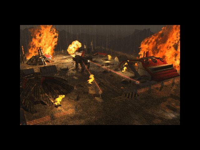 File:Destroy Prototype Facility20.jpg