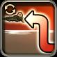 File:RA3 Emerge Icons.png
