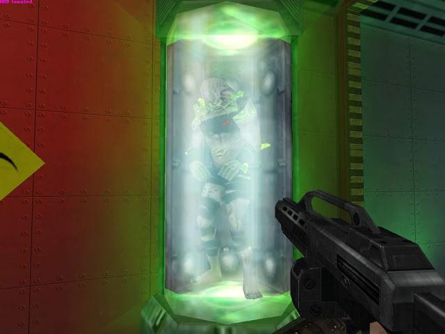 File:Renegade Initiate in Tube.jpg