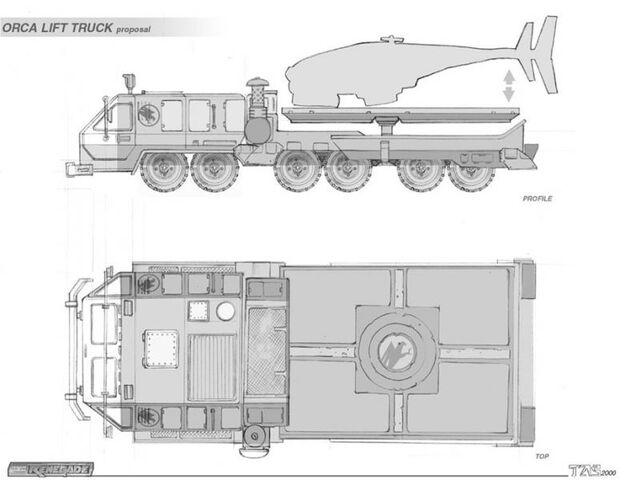 File:LiftTruck Ren1 Cncpt1.jpg