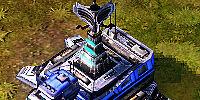 Command Hub