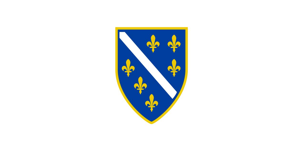 File:Bosnian Flag 1990s.png